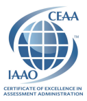 CEAA IAOO Logo